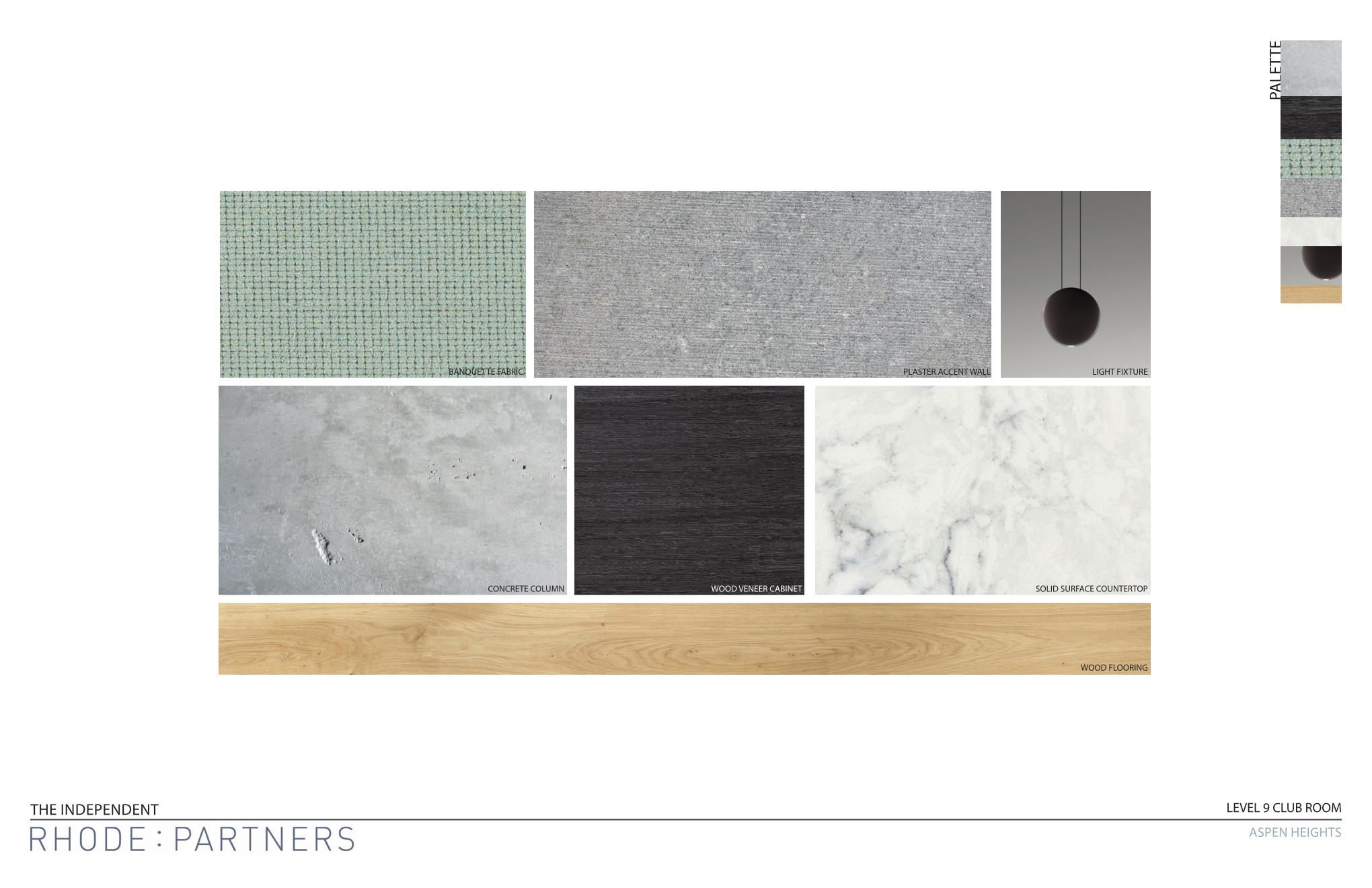 B24 Interiors Materials Page 002.jpg