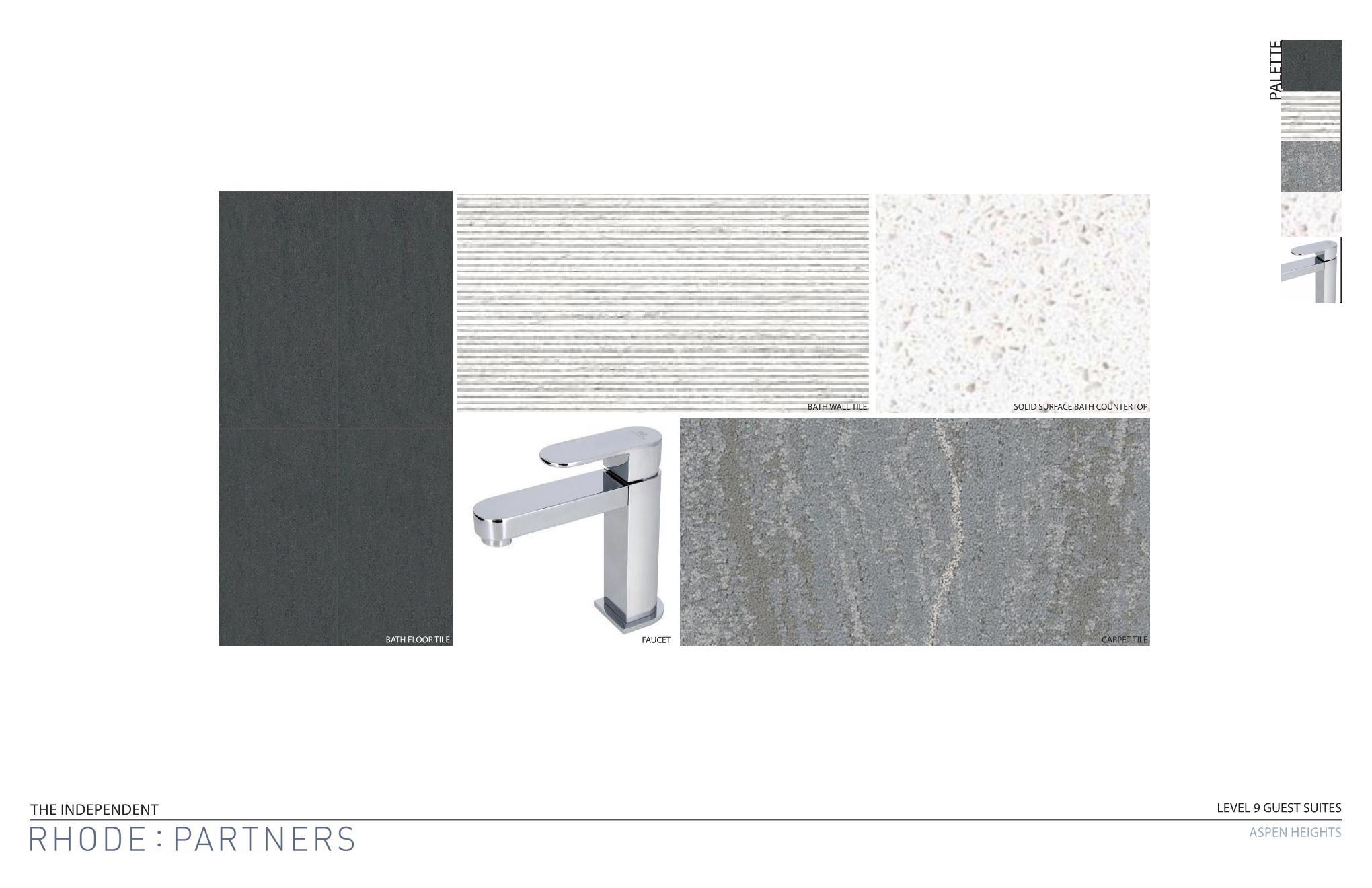 B24 Interiors Materials Page 003.jpg