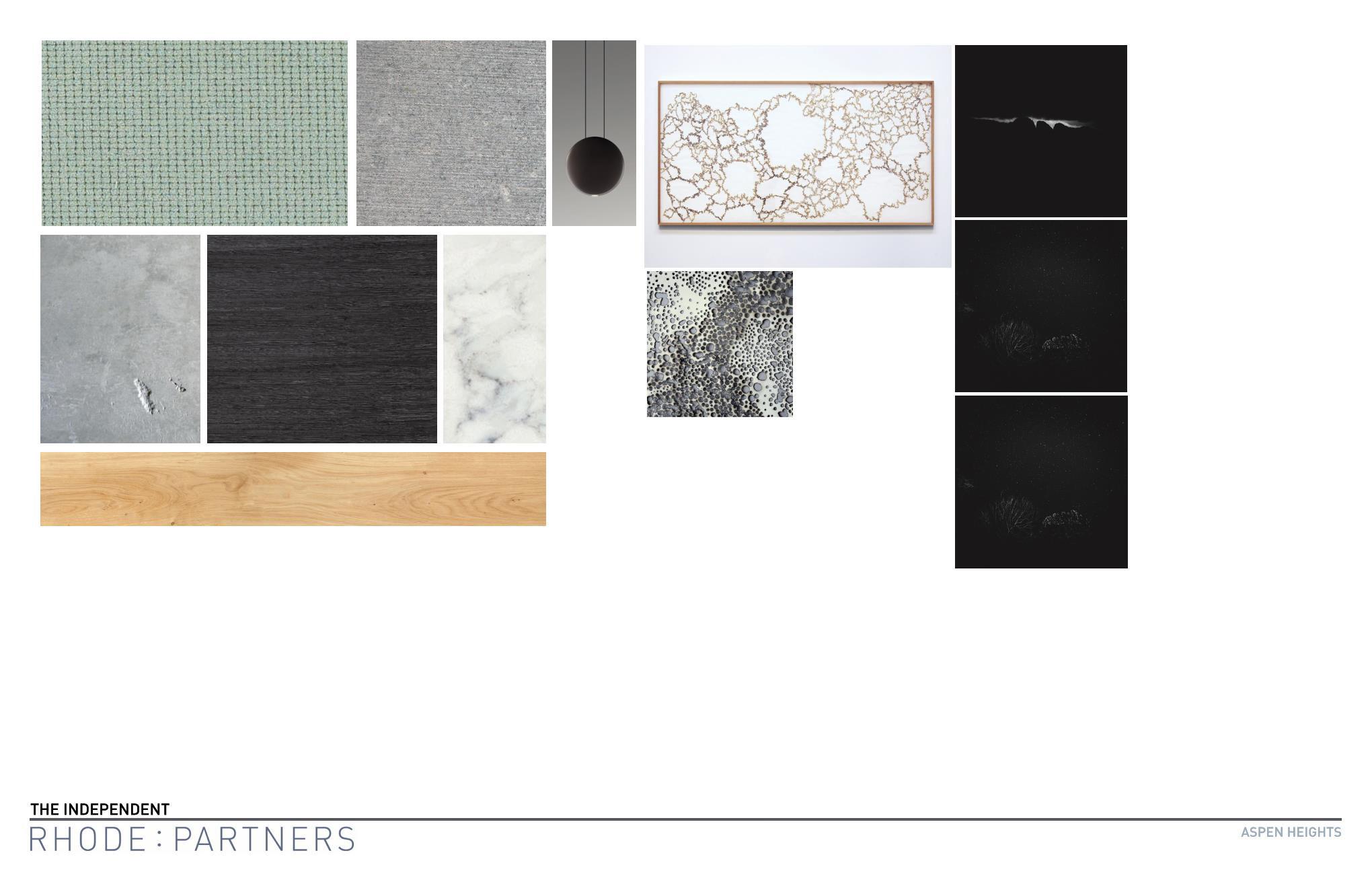 12 - FFE concept sheet Page 002.jpg