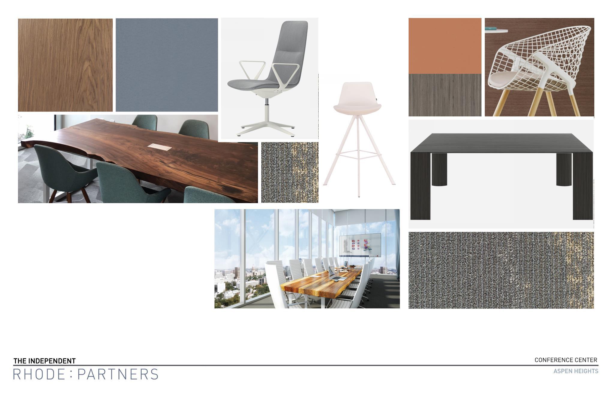 13 - FFE concept sheet Page 003.jpg