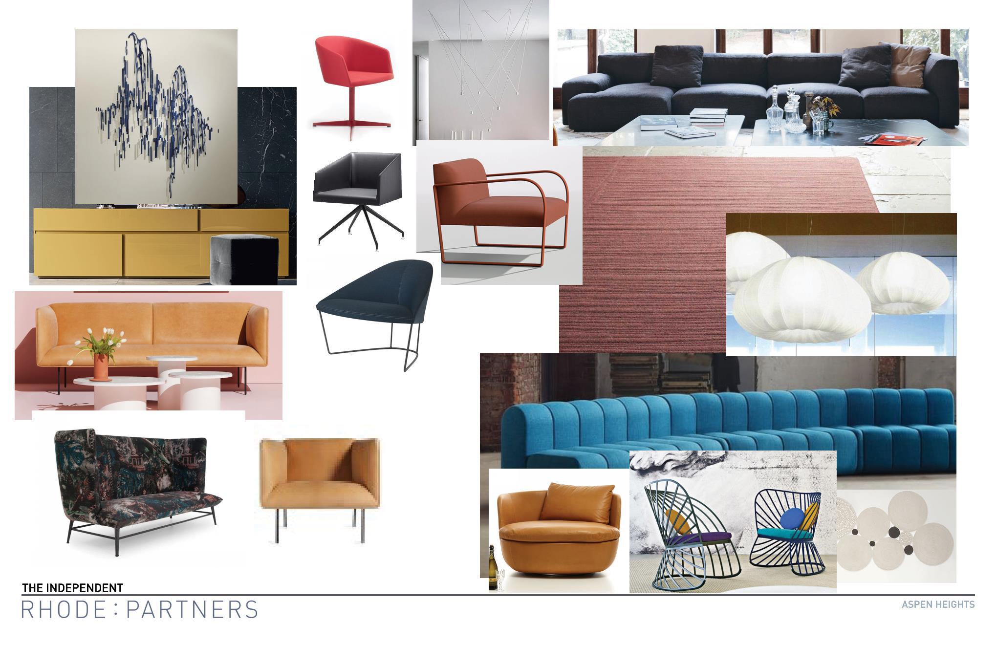 17 - FFE concept sheet Page 006.jpg