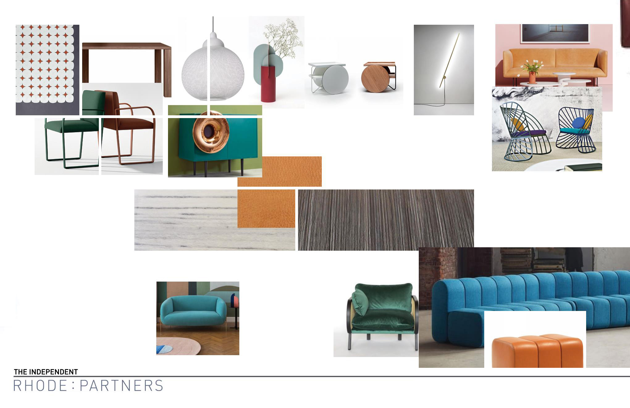 18 - FFE concept sheet Page 007.jpg