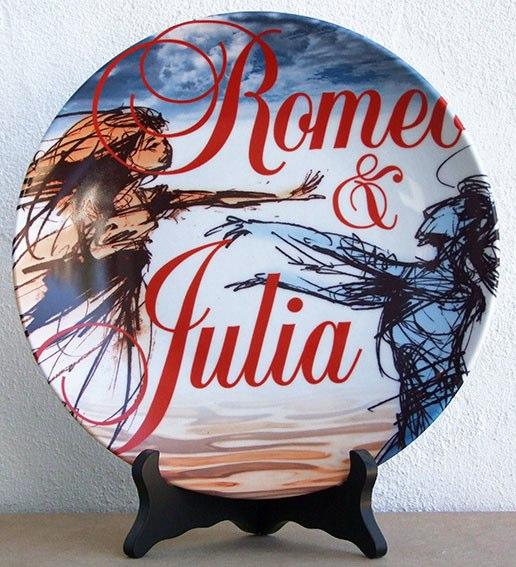 Romeo&Julia.jpg