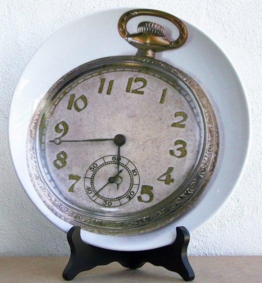 HorlogeBord.jpg