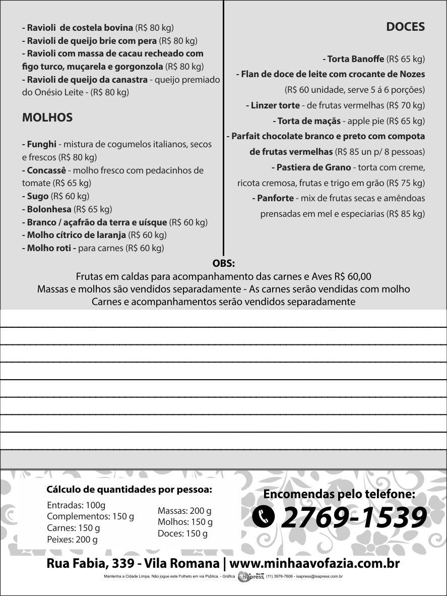 1543409478978_Minha Vo Fazia - Cardapio 2018 Verso.jpg