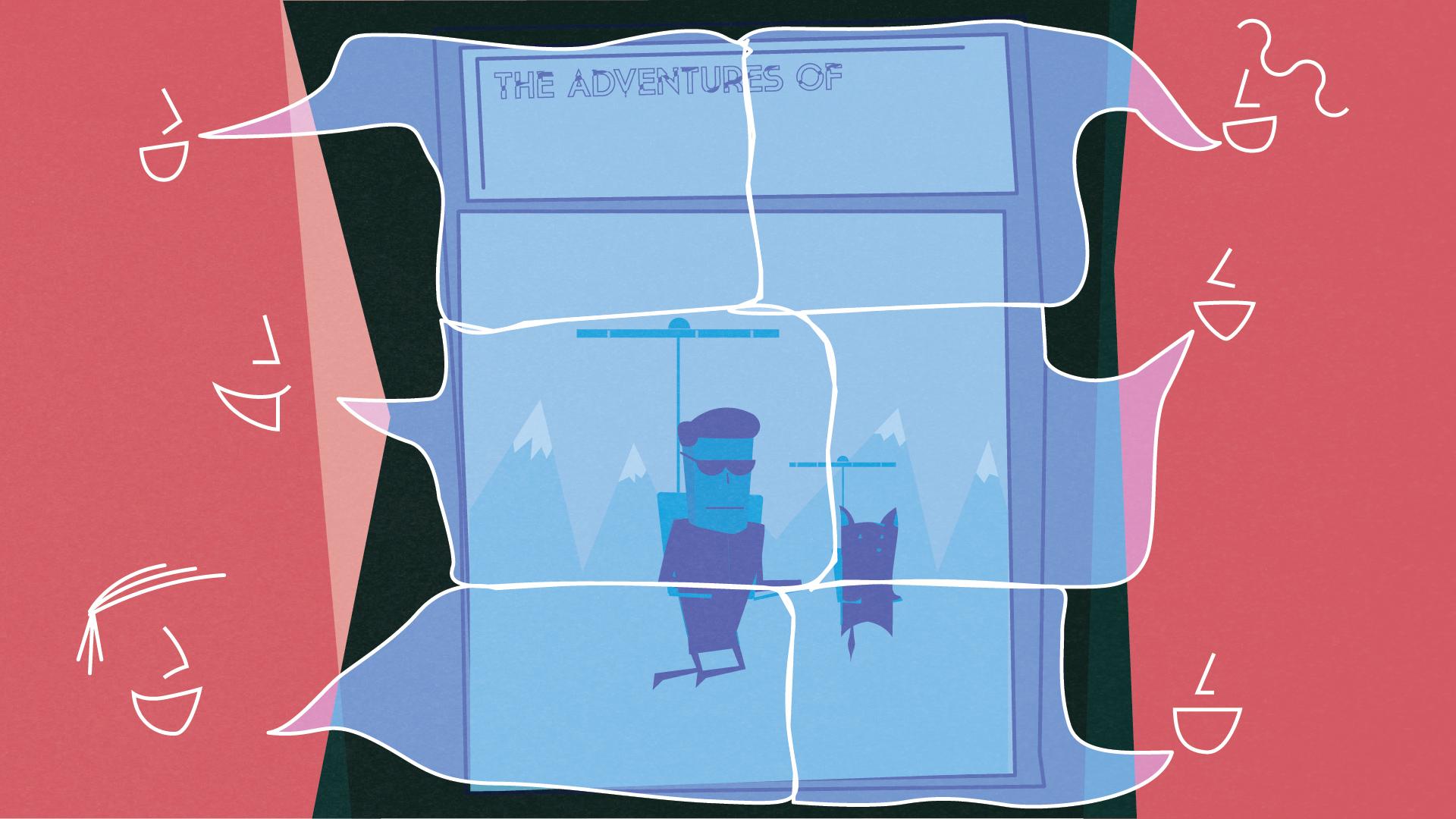 Mograph C3 Lollipop 040-01.jpg