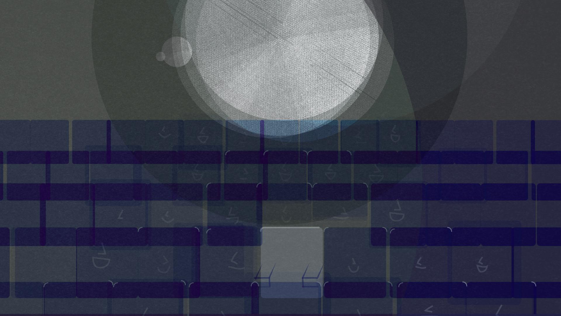 Mograph C3 Lollipop 050-01.jpg