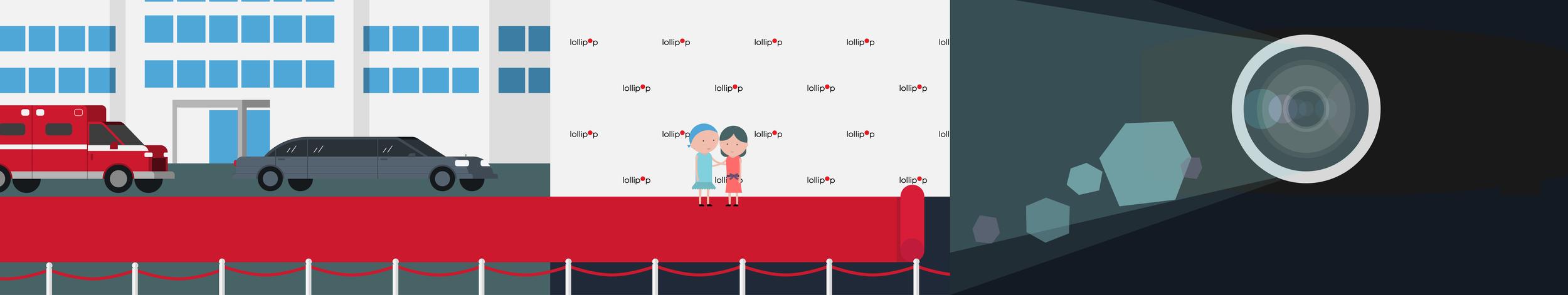 Lollipop_110-01.jpg