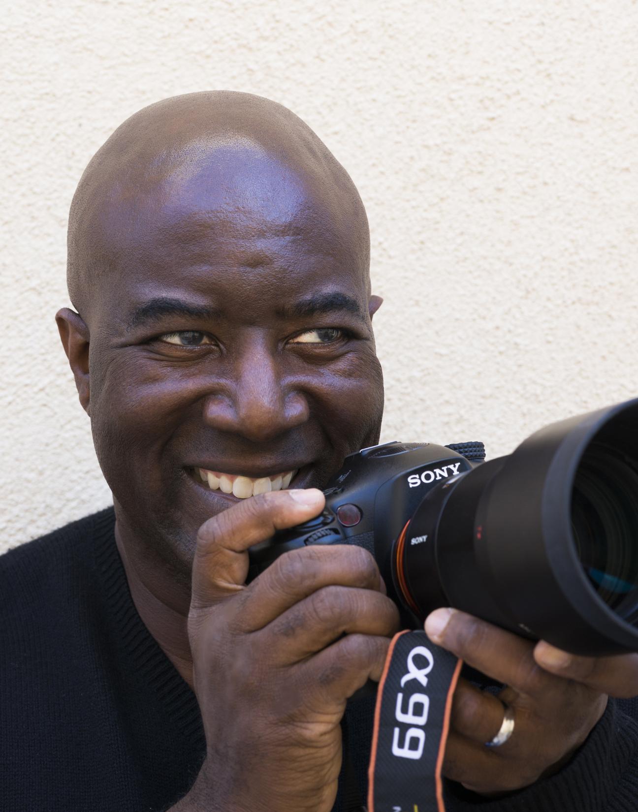 Matthew Jordan Smith   Celebrity Photographer   www.matthewjordansmith.com