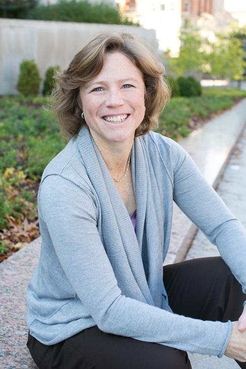 Kathryn Hamm  Author, President of GayWeddings.com   www.gayweddings.com