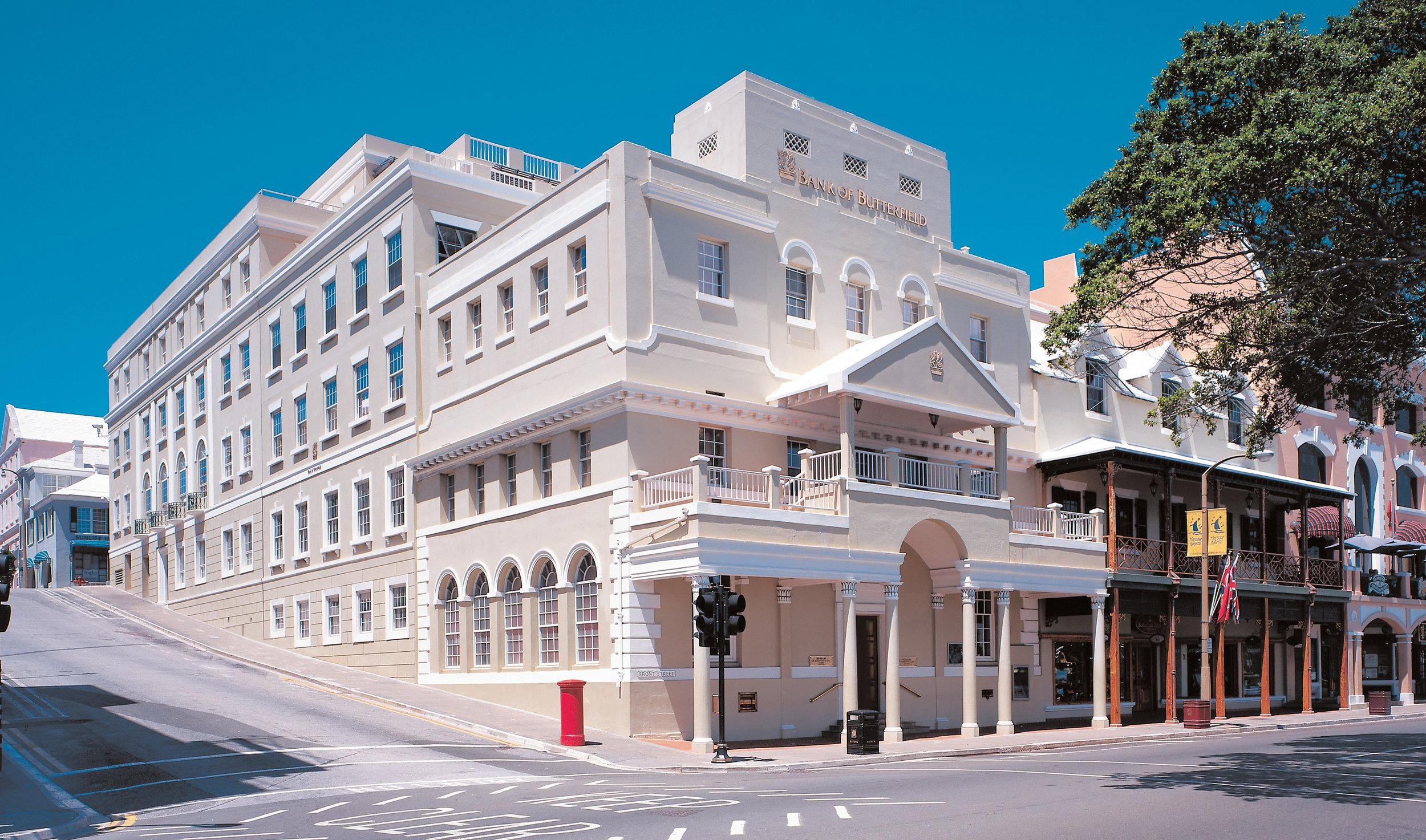 Head_Office_of_The_Bank_of_N.T._Butterfield_&_Son_Limited,_Hamilton,_Bermuda.jpg