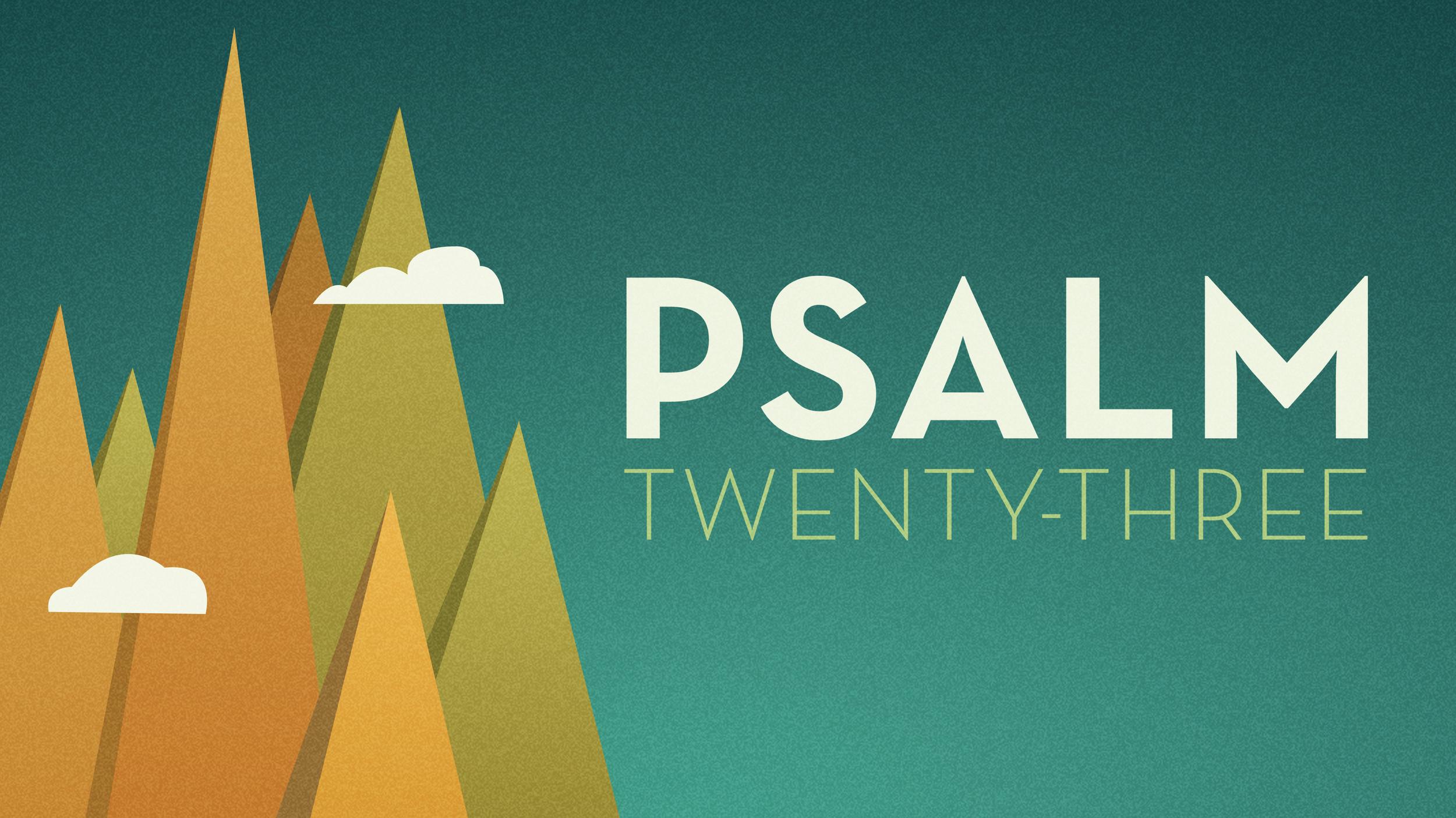 Psalm23 - Full.jpg