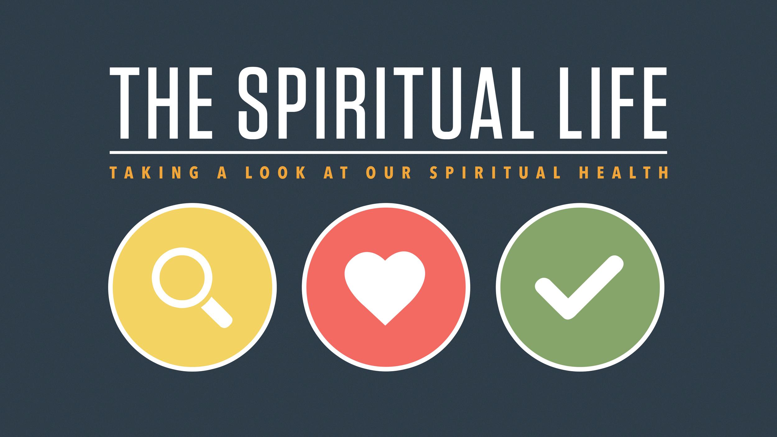 The Spiritual Life - Full.jpg