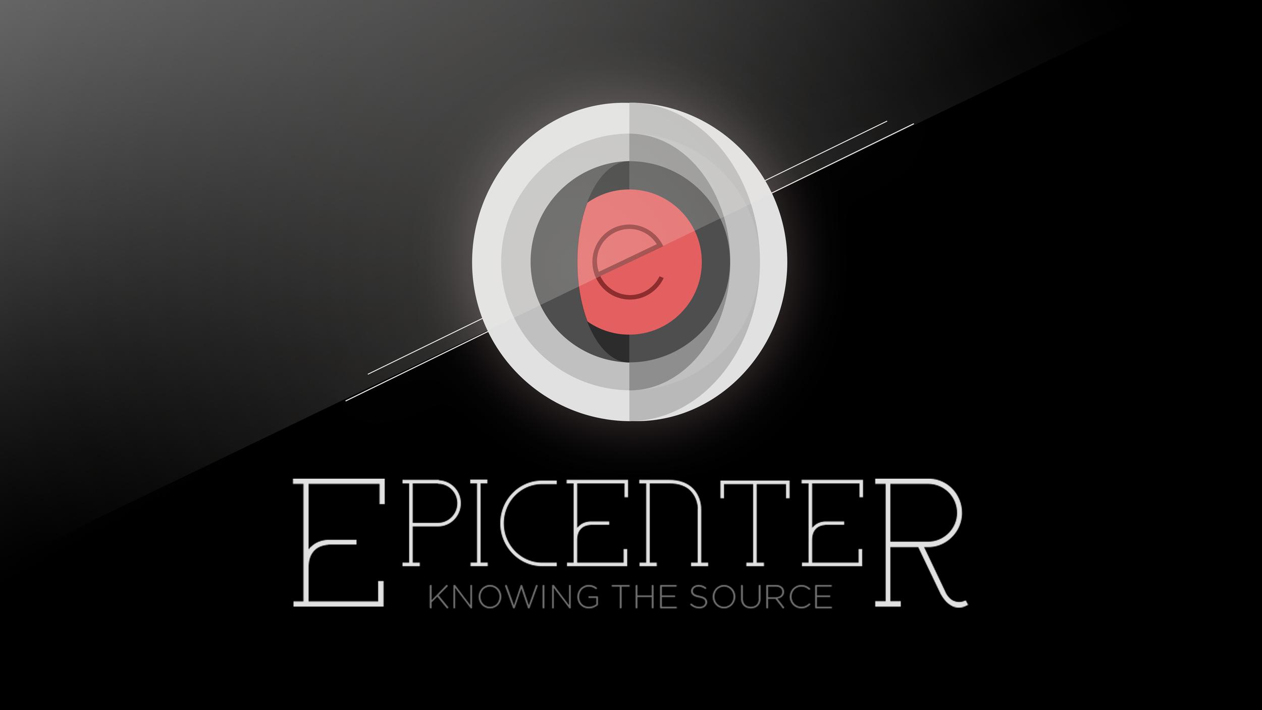 Epicenter - Full.jpg