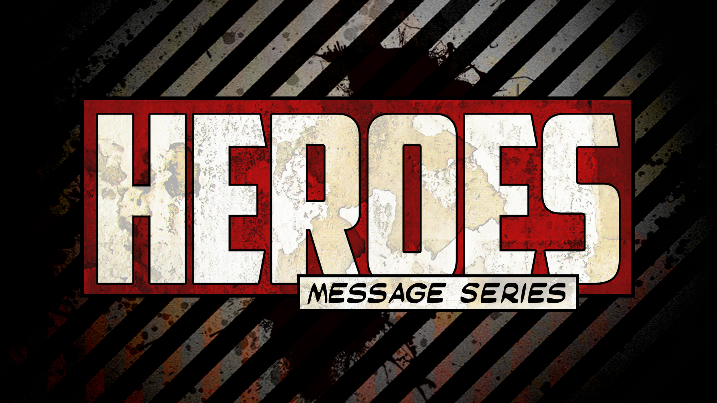 Heroes - Full.jpg