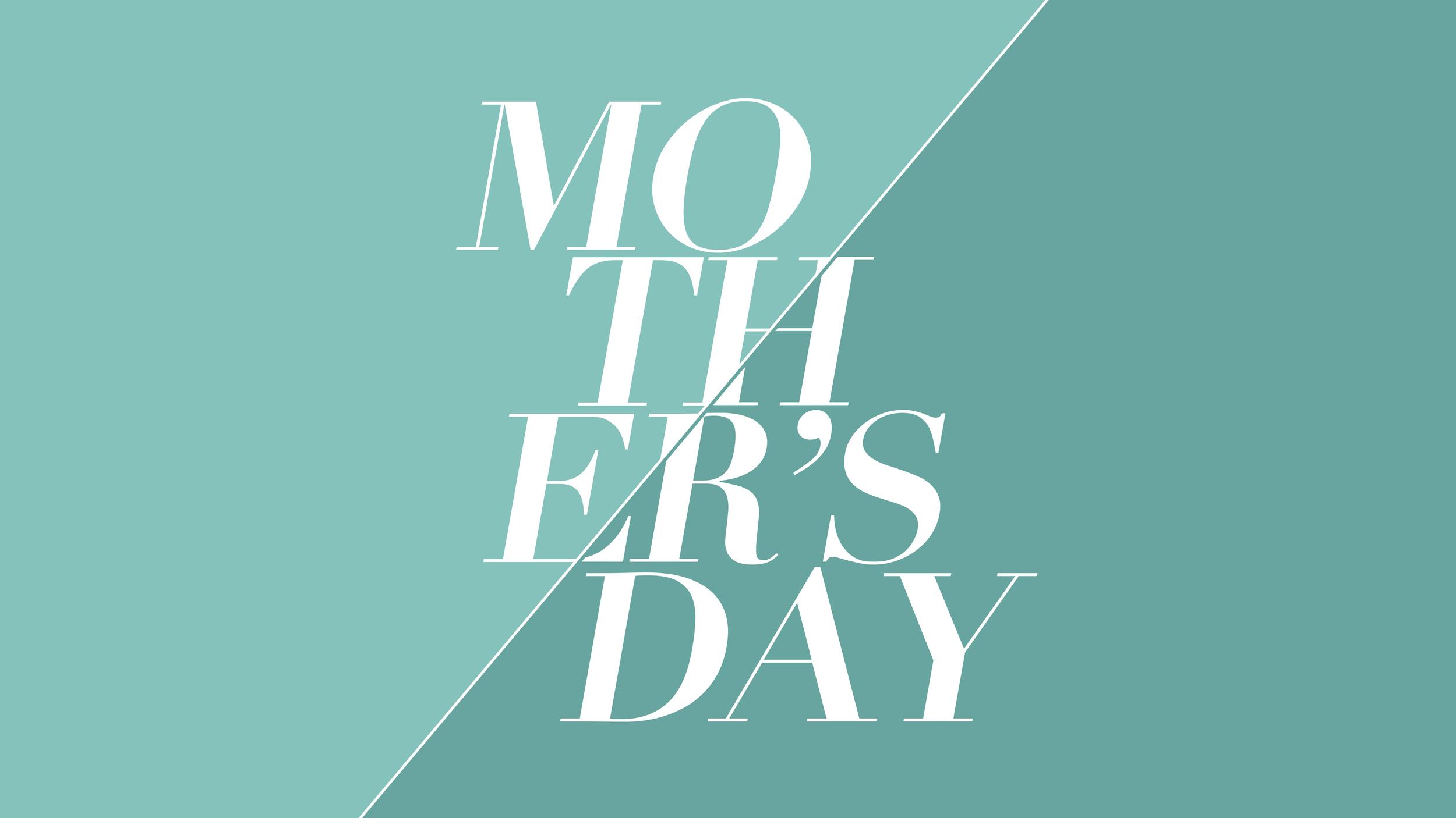 MothersDay03 - Full.jpg