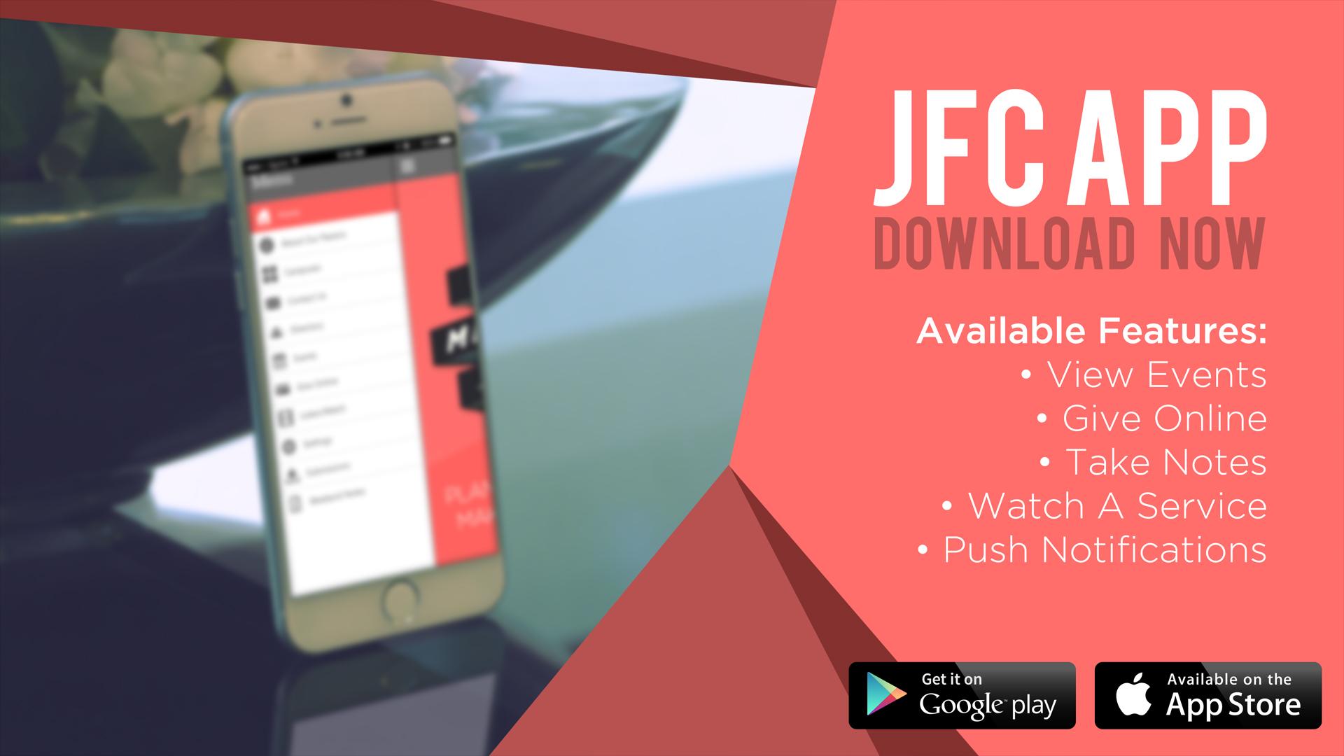 Mobile App - Slide