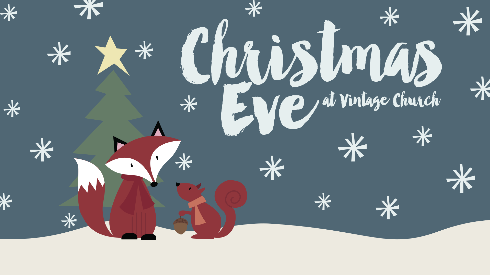 Christmas Graphic