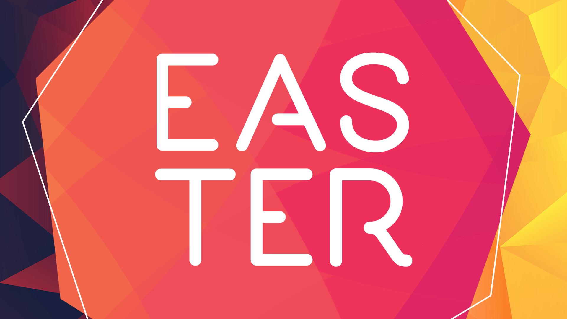 Easter 2017 - Full.jpg