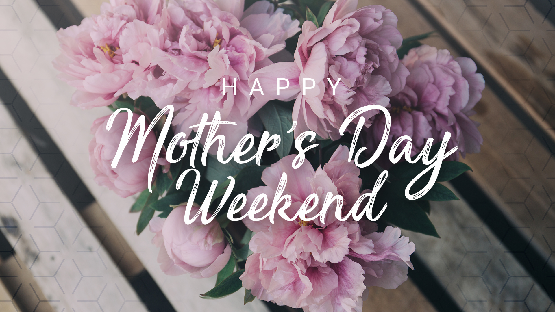 Mother's Day 2017 - Graphics