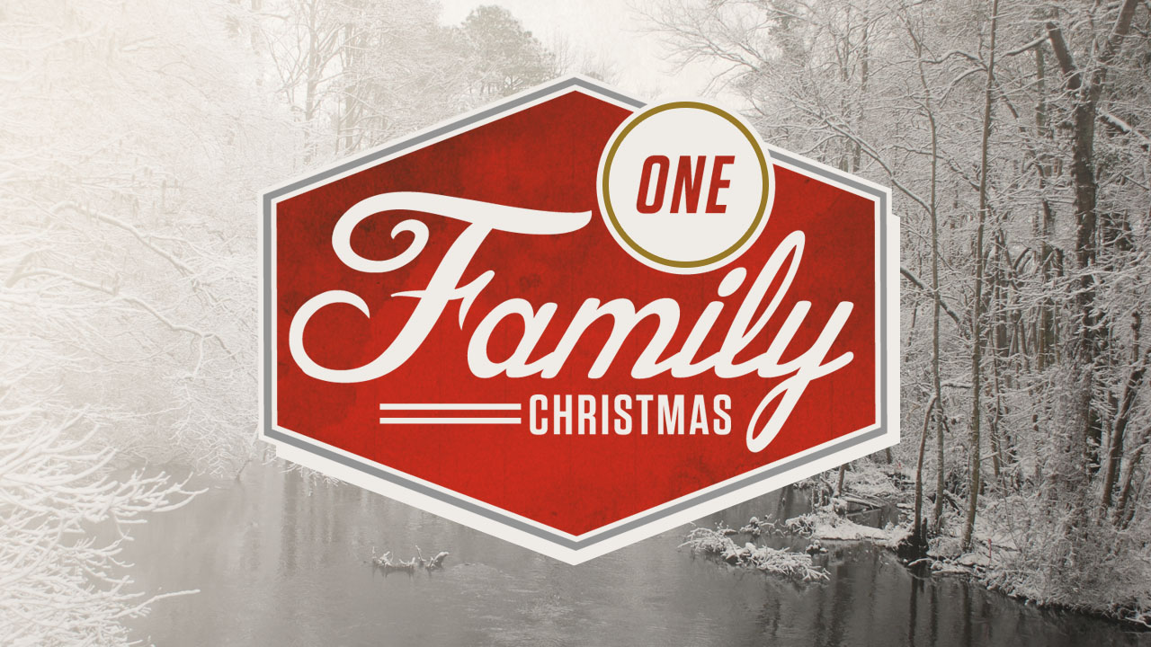 One Family Graphics - Graphics