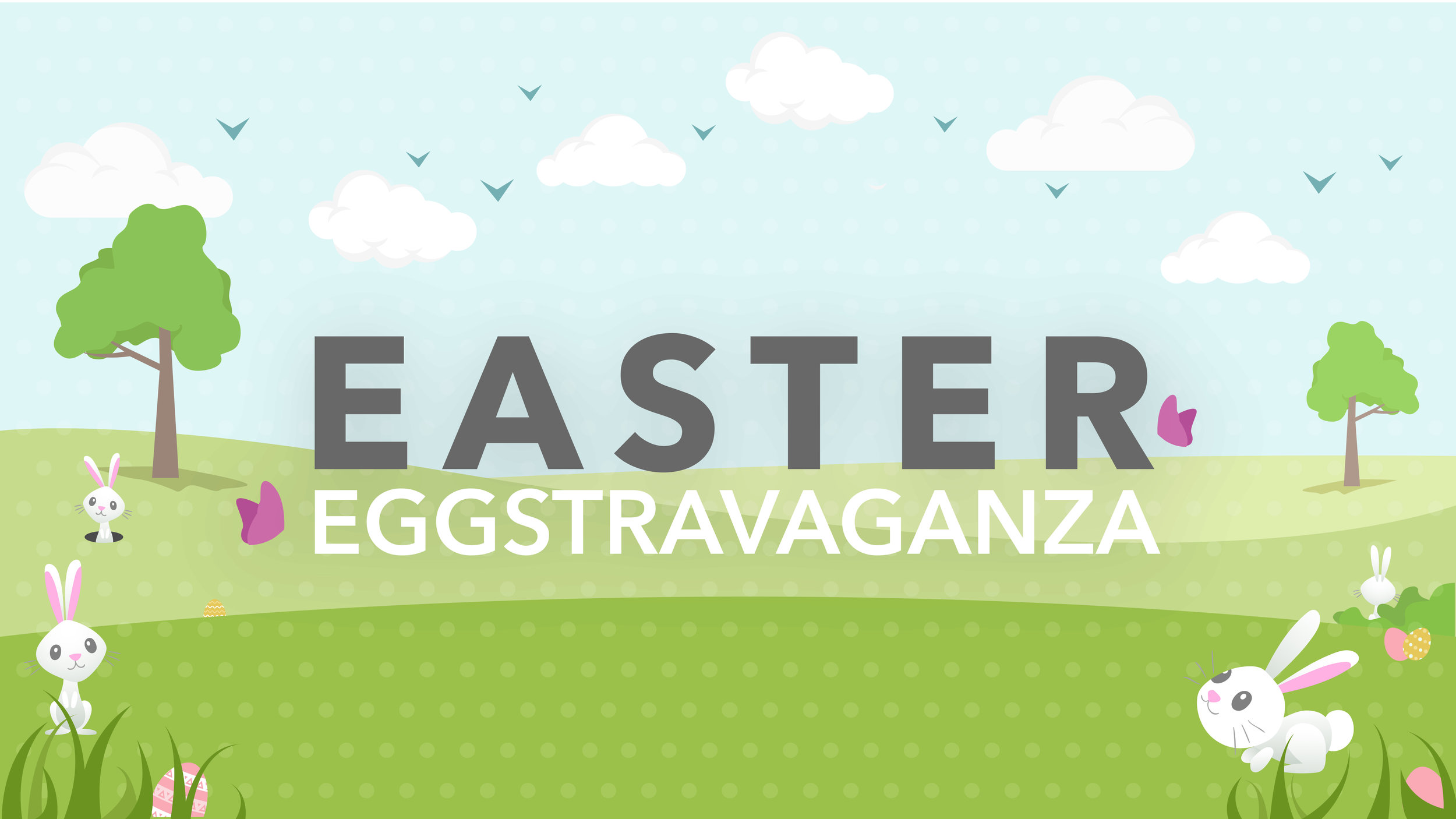 Eggstravaganza Key Art-01.jpg