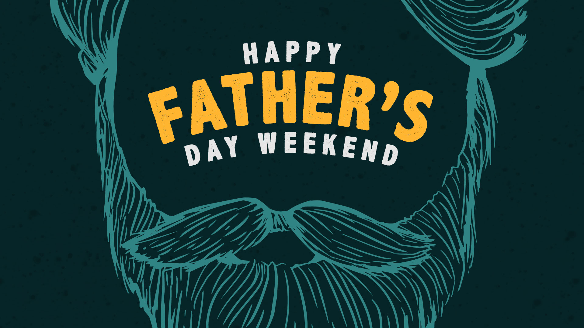Father's Day - Key Art-01.jpg