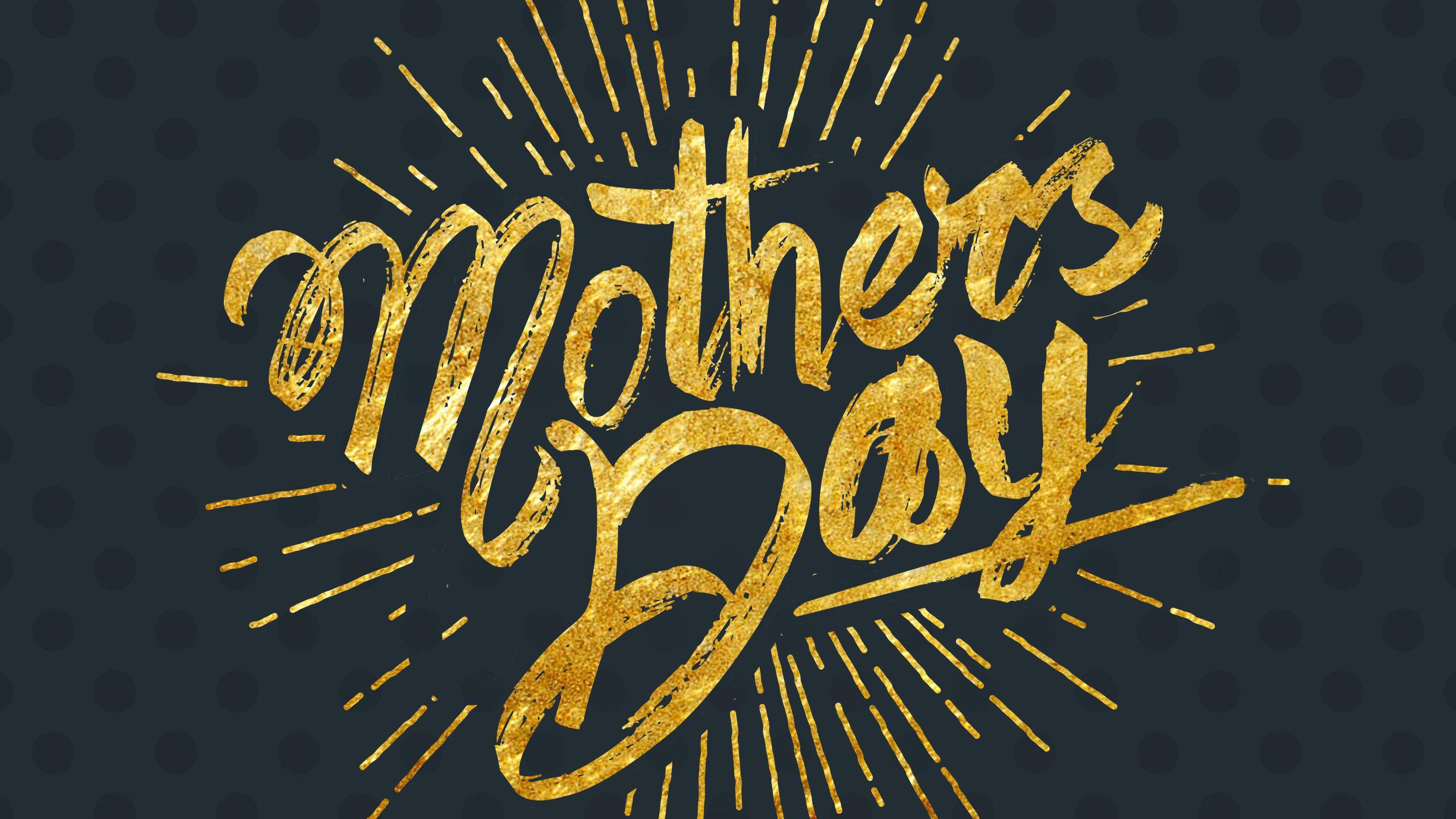 MothersDay_02 - Full.jpg