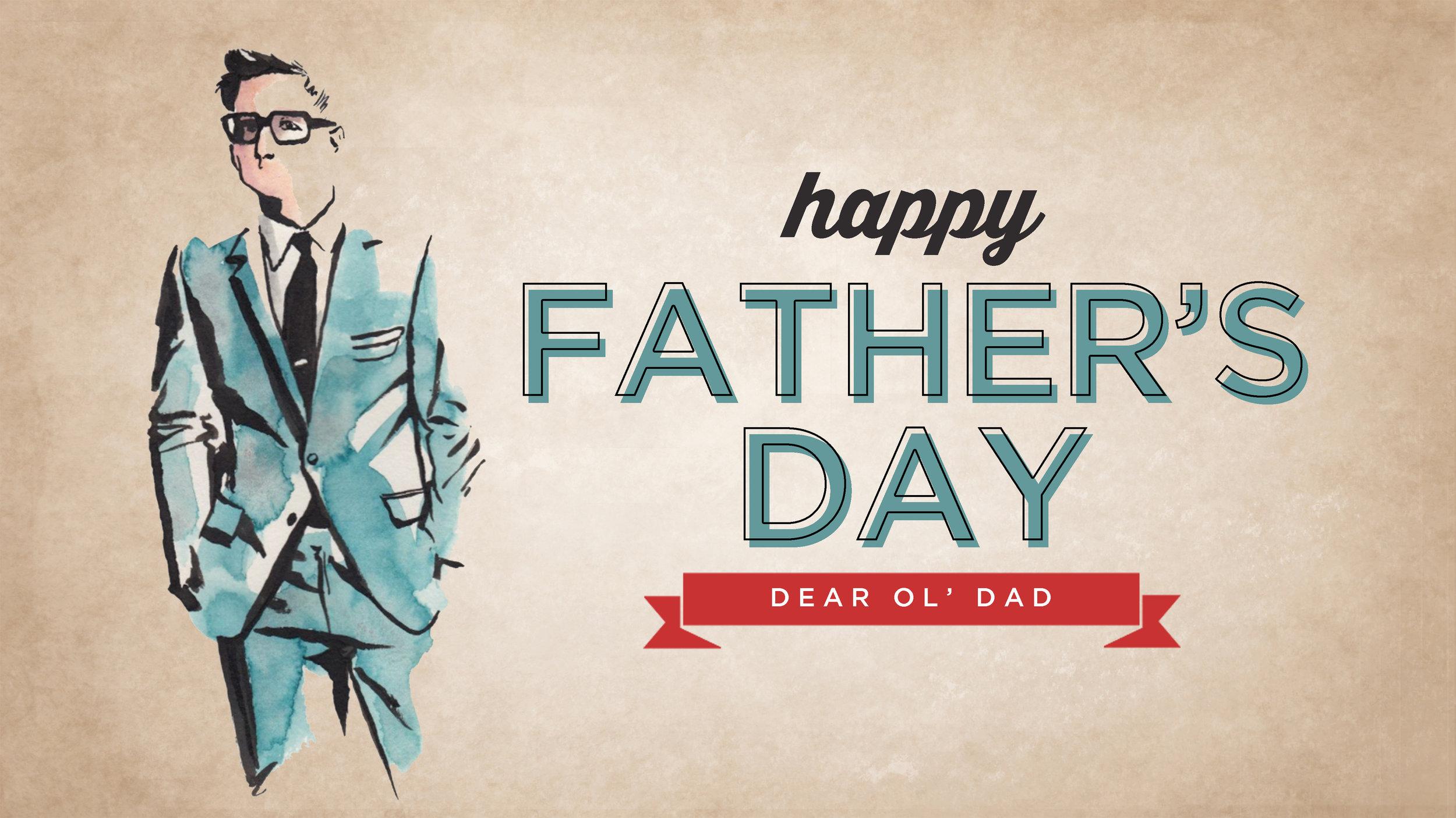 FathersDay01 - Full.jpg