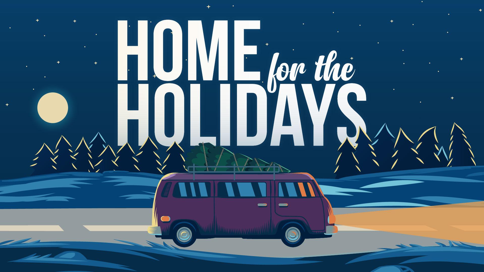 Home For The Holidays - Key Art-01.jpg