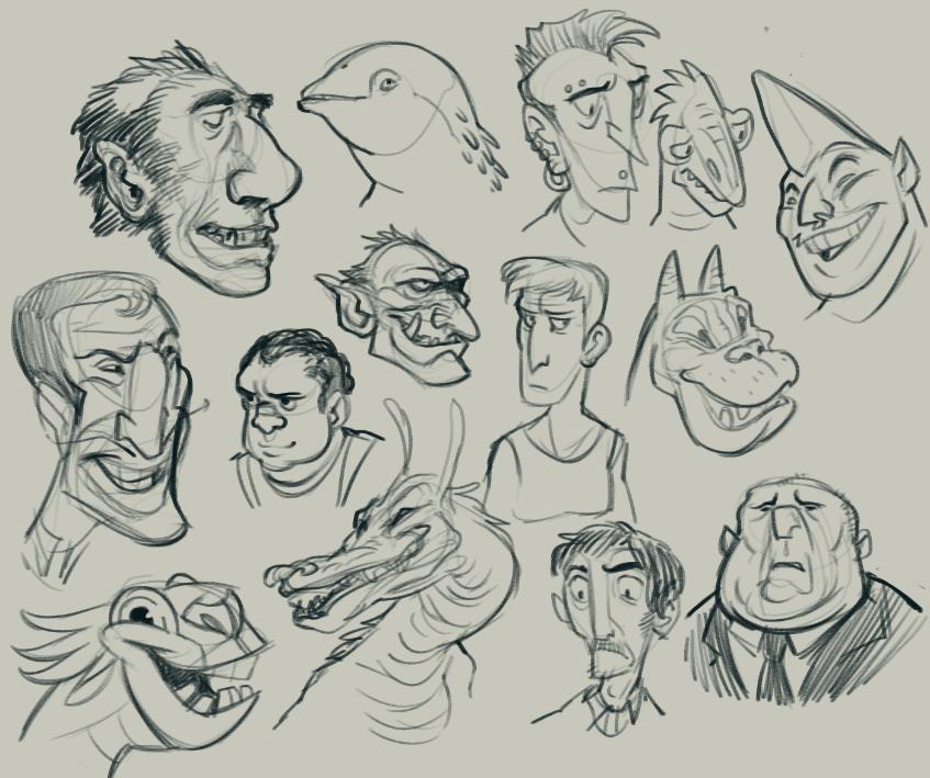 bunchafaces.PNG