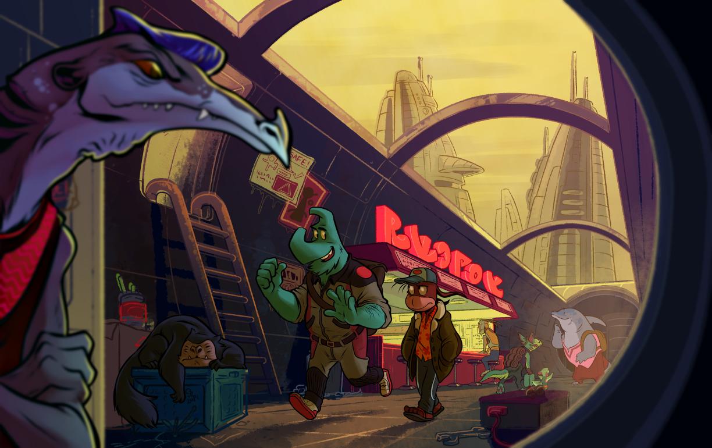 shiptunnel_illustration_color.png
