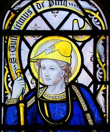 William-of-Perth.jpg