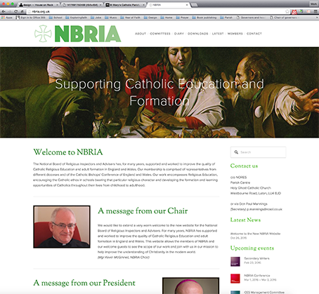 NBRIA.png