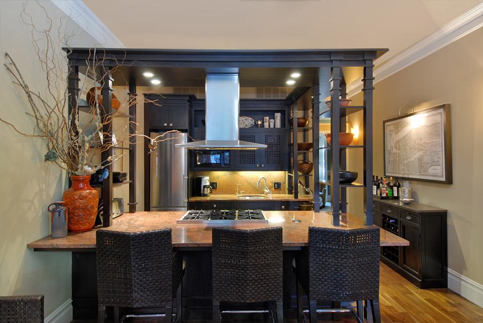 280_W_4_Kitchen.jpg