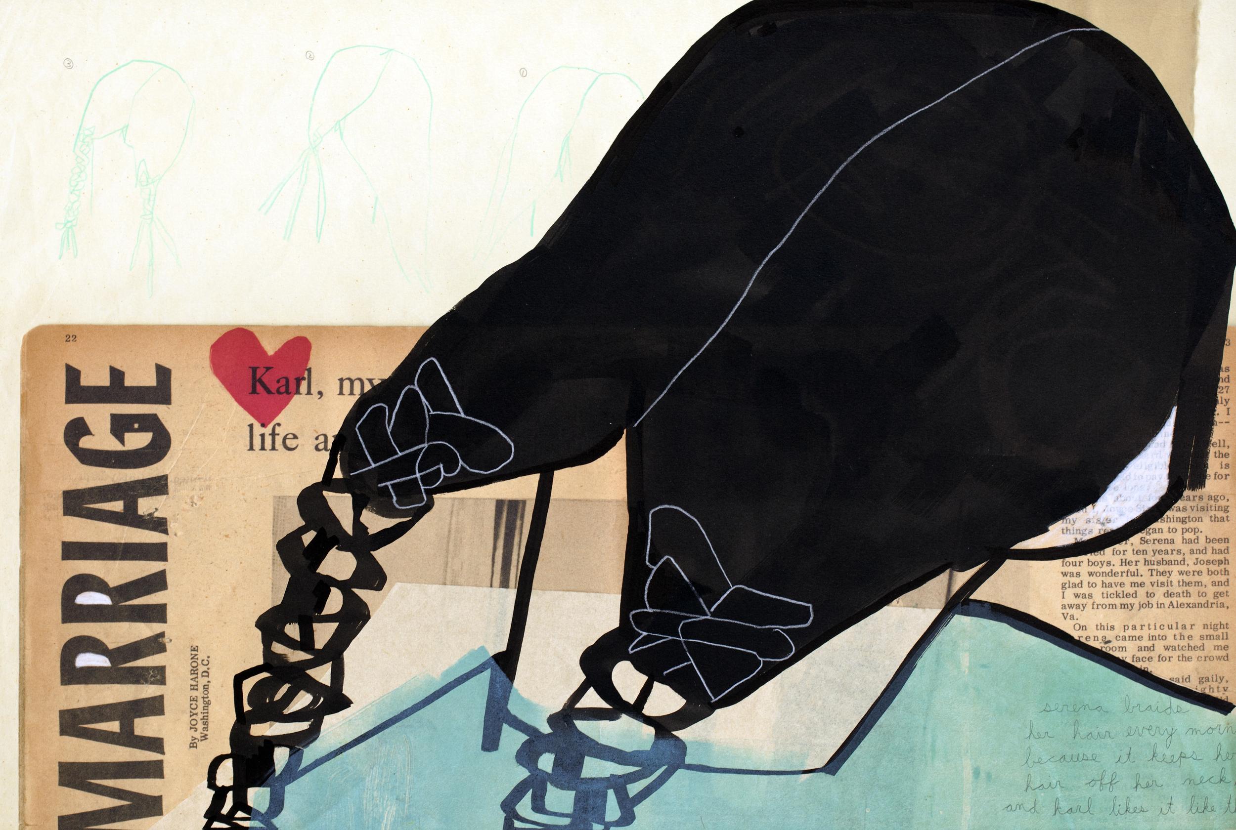 braids for love oculus.jpg