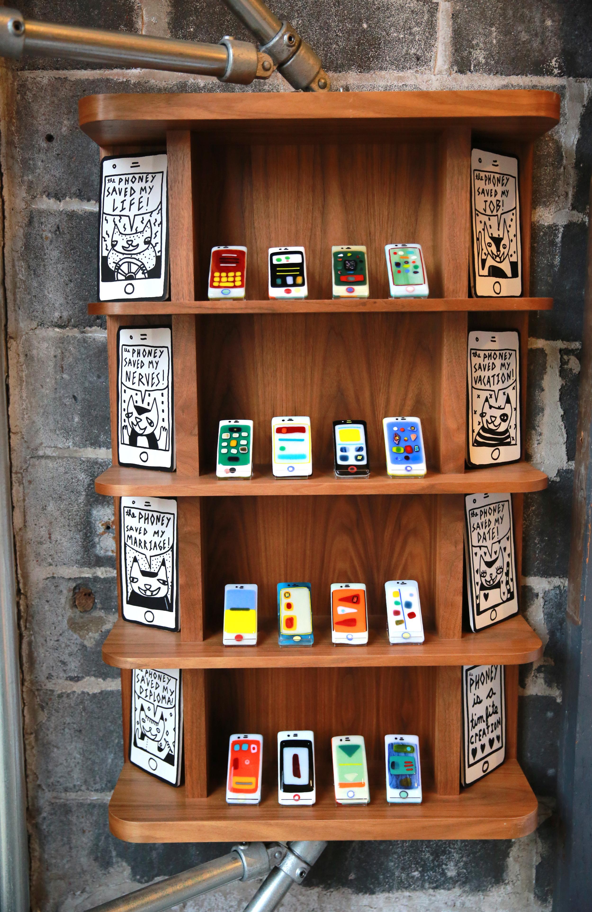 BEAM shelf right.jpg