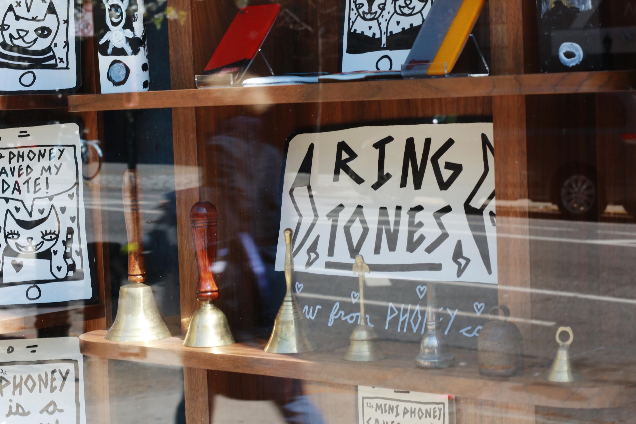 ring tones through glass.jpg