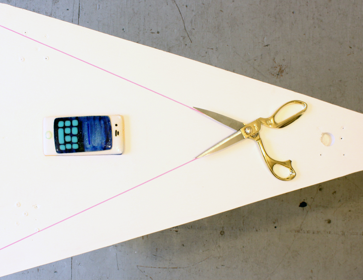 phone and scizors.jpg