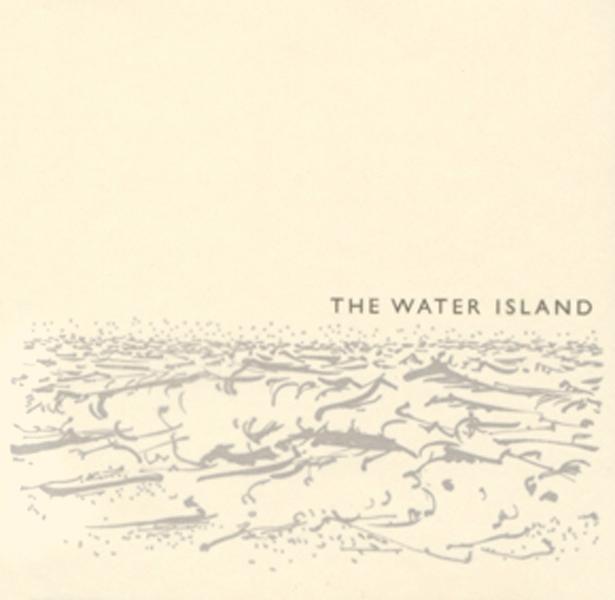 thewaterisland cover 4x4 copy.jpg