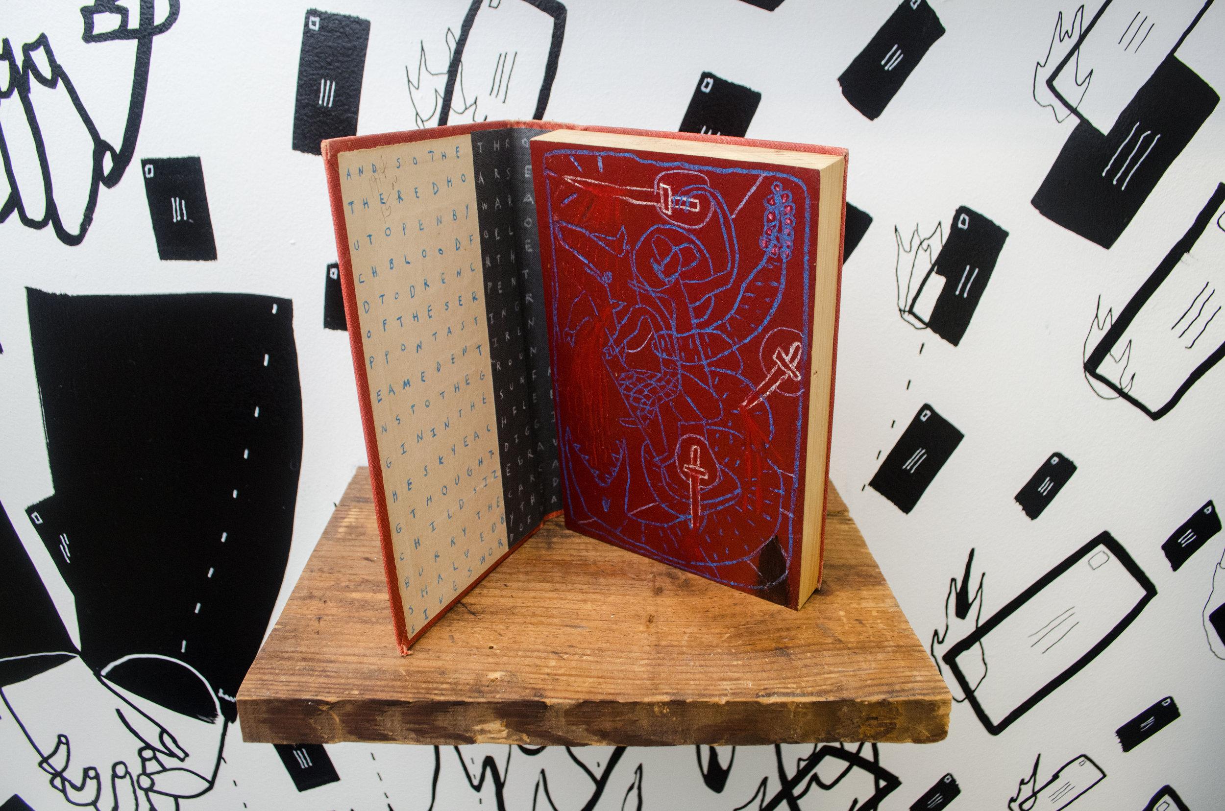 red book open.jpg