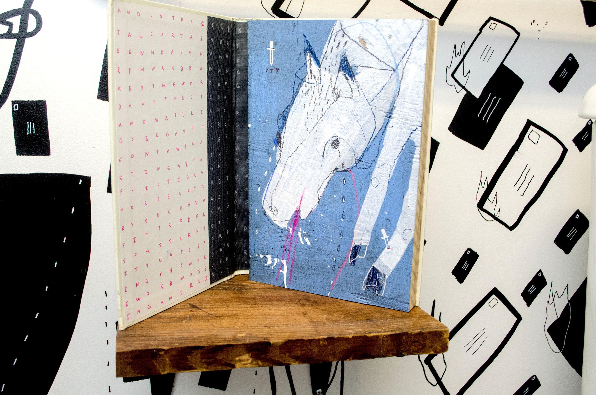 white book open.jpg