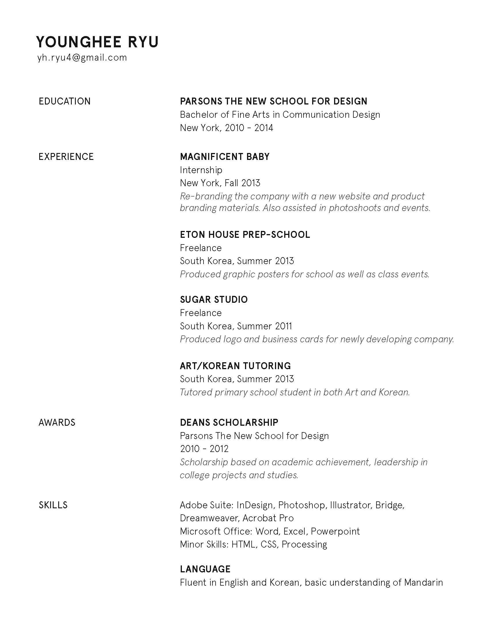 YHR_Resume.jpg