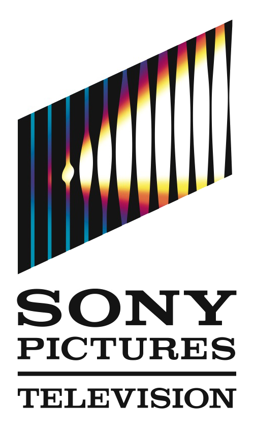 Sony_Pictures_Television.png