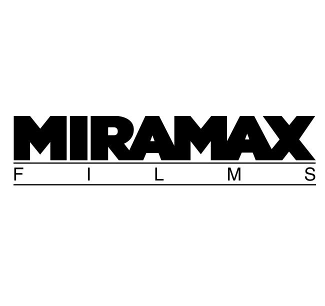 miramax films.png