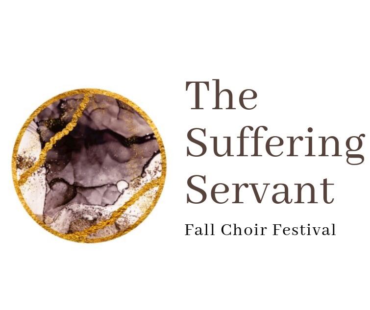 Fall Choir Festival