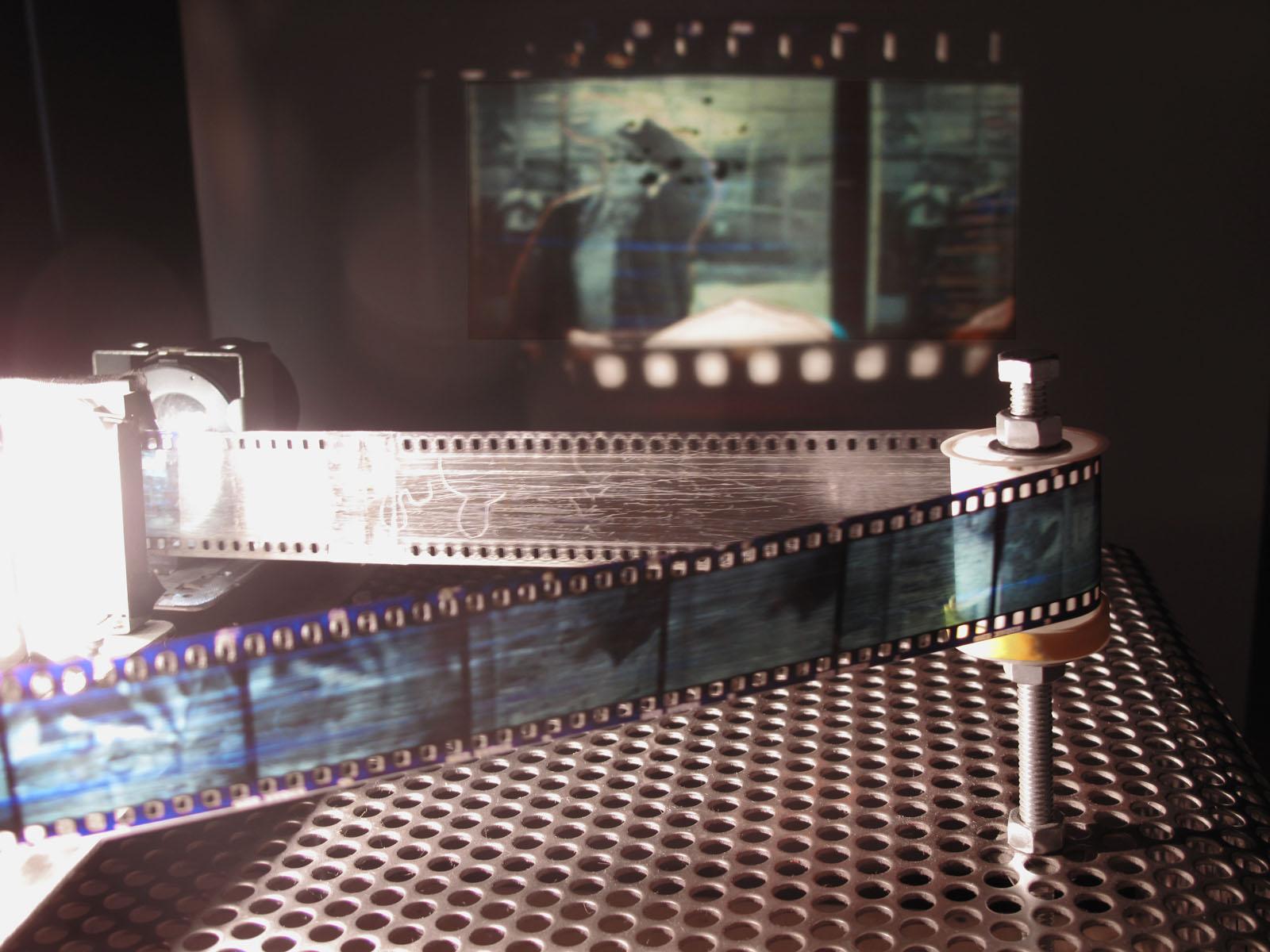 projector1.jpg