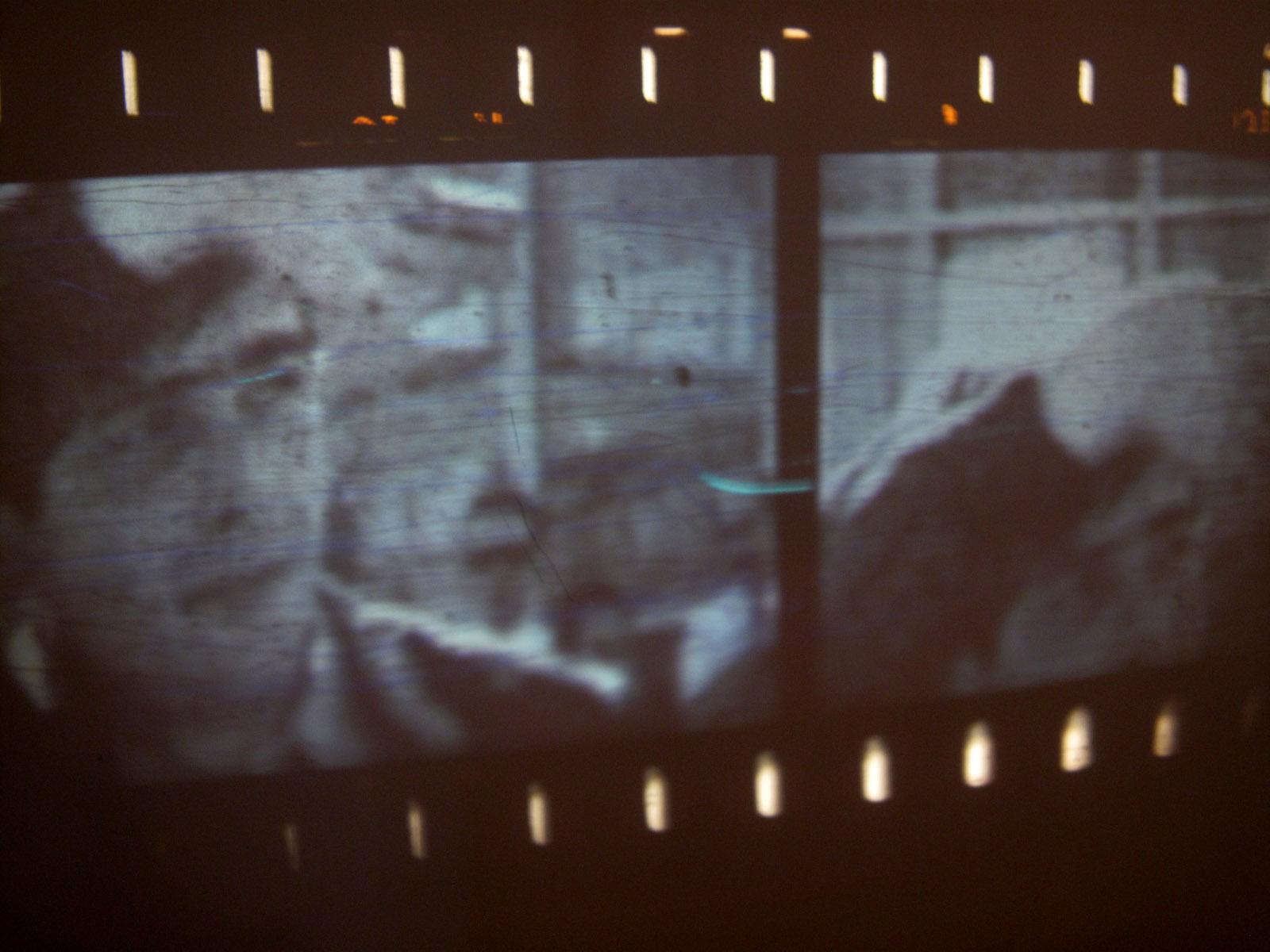 projector6.jpg