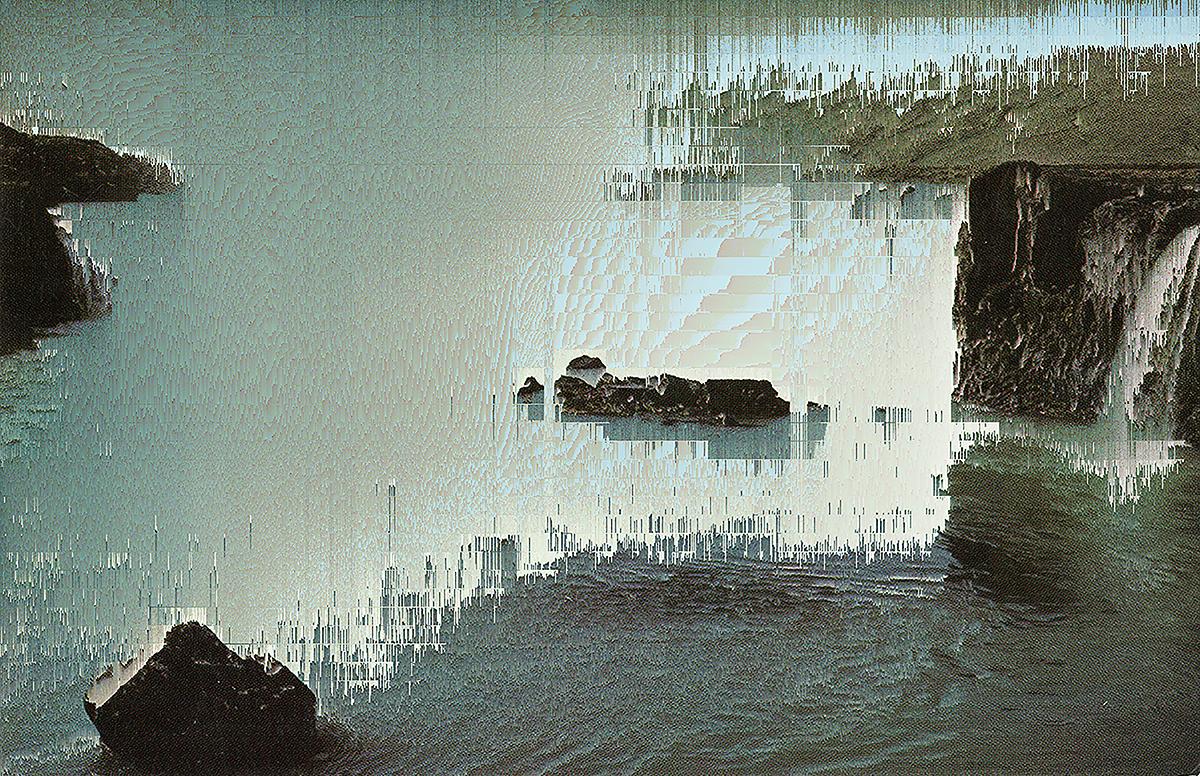 postcard7-72px-17x11-web.jpg