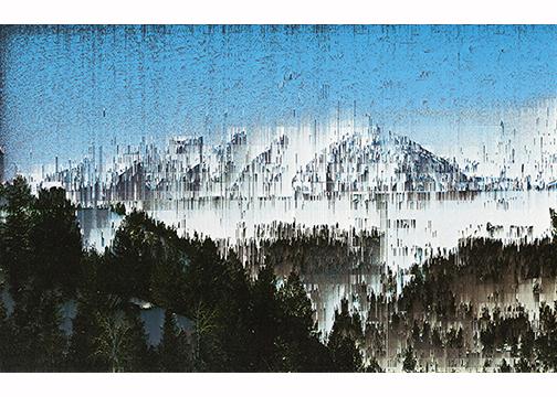 postcard11-72px-7x5.jpg